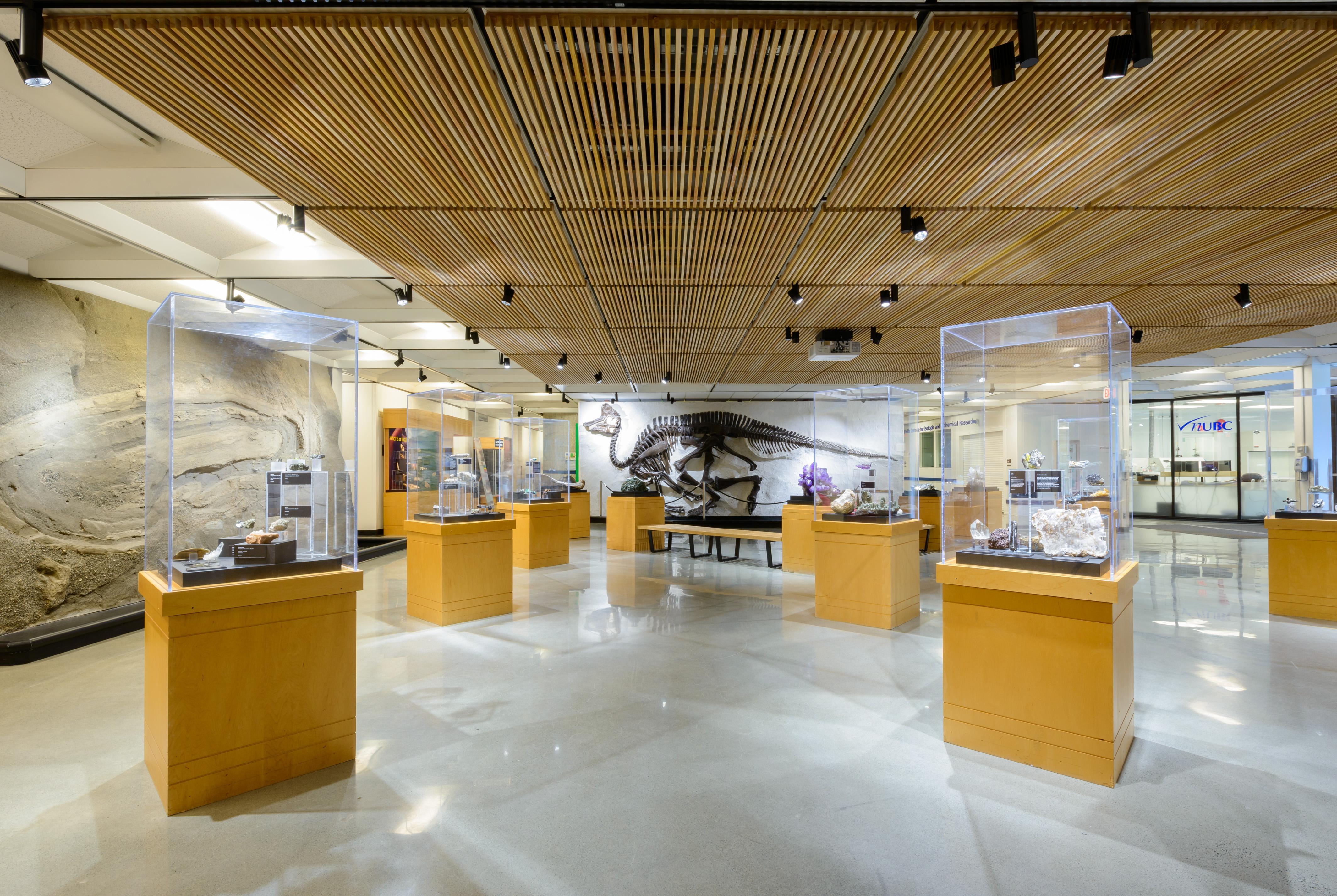 EOS Museum 022