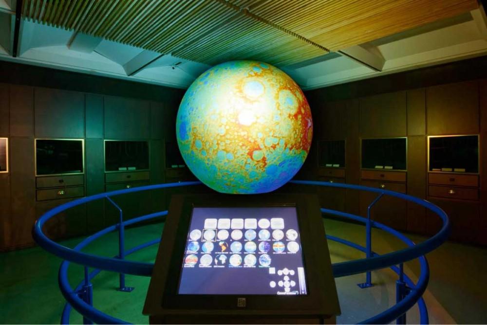 EOS-Museum-025