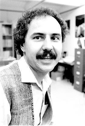 Joe Nagel